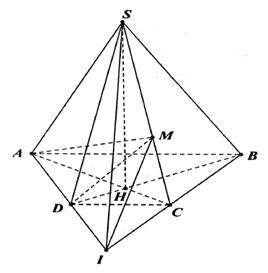 tim-giao-tuyen-cua-hai-mat-phang-4