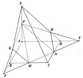 tim-giao-tuyen-cua-hai-mat-phang-5