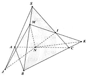 tim-giao-tuyen-cua-hai-mat-phang-6