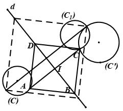 cac-dang-toan-phep-doi-xung-truc-6