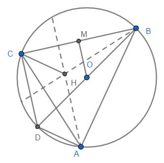 cac-dang-toan-phep-tinh-tien-4